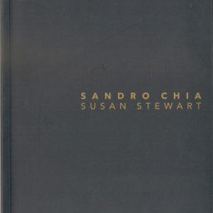 sandro-chia-susan-stewart