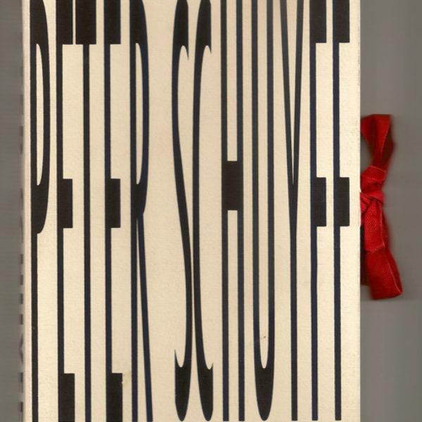 schuyff-1993-edizioni-galleria-bonomo-ed-500-copie