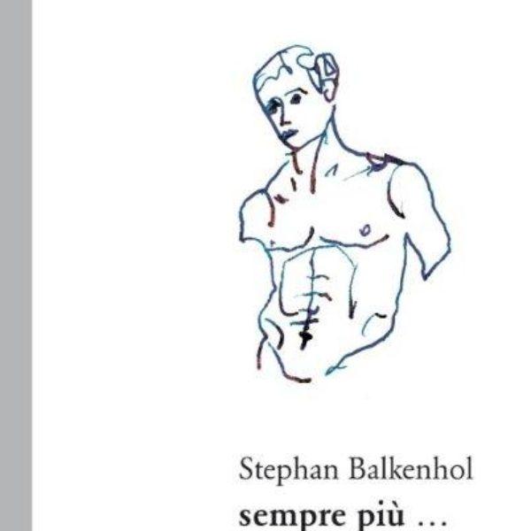 stephan-balkenhol-sempre-piu-2009-edizioni-stephan-balkenhol