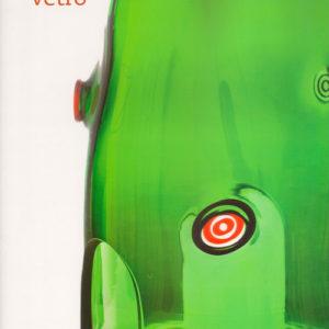 tristano-vetro-2009-a-cura-di-ludovico-pratesi-silvana-editoriale