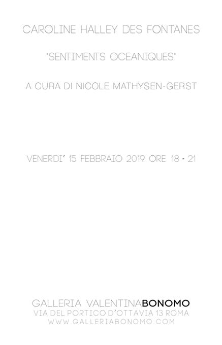 Schermata 2020-03-27 alle 15.40.43