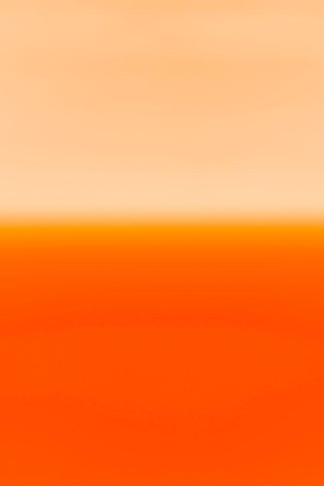 """""""Sentiments Oceaniques #planche124 Bretagna"""" 2016, fotografia, 75 x 50 cm, ed. 10"""