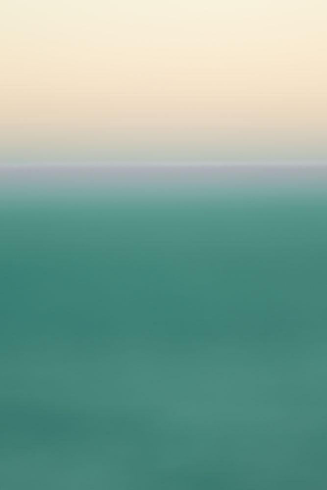 """""""Sentiments Oceaniques #planche219 Bretagna"""" 2018, fotografia, 50 x 75 cm, ed. 10"""