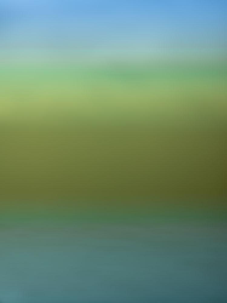 """""""Sentiments Oceaniques #planche210 Bretagna"""" 2018, fotografia, 24 x 30 cm, ed. 10"""