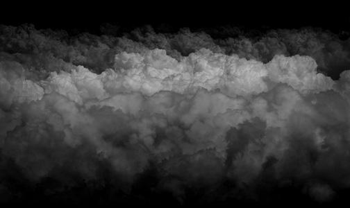 Nuvole 1