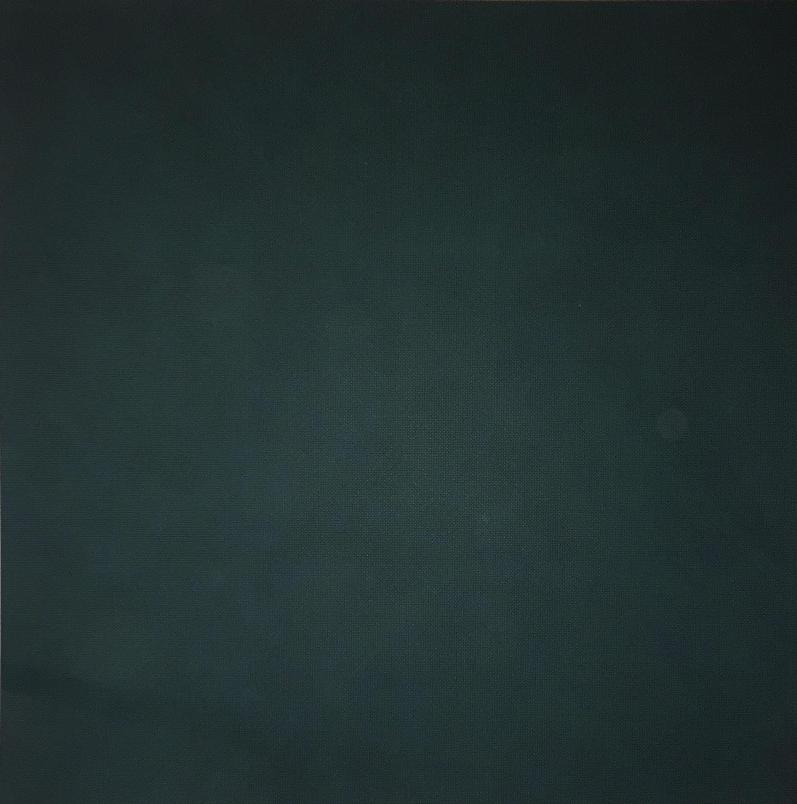 """""""Black lines in four directions on colours"""" 1991, n°4 di 5 serigrafie, 119.4 x 119.4 cm, ed. 20 numerati e firmati"""