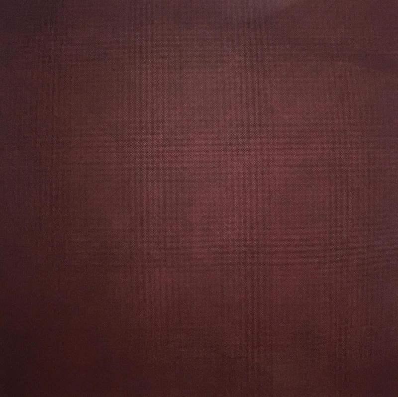 """""""Black lines in four directions on colours"""" 1991, n°1 di 5 serigrafie, 119.4 x 119.4 cm, ed. 20 numerati e firmati"""