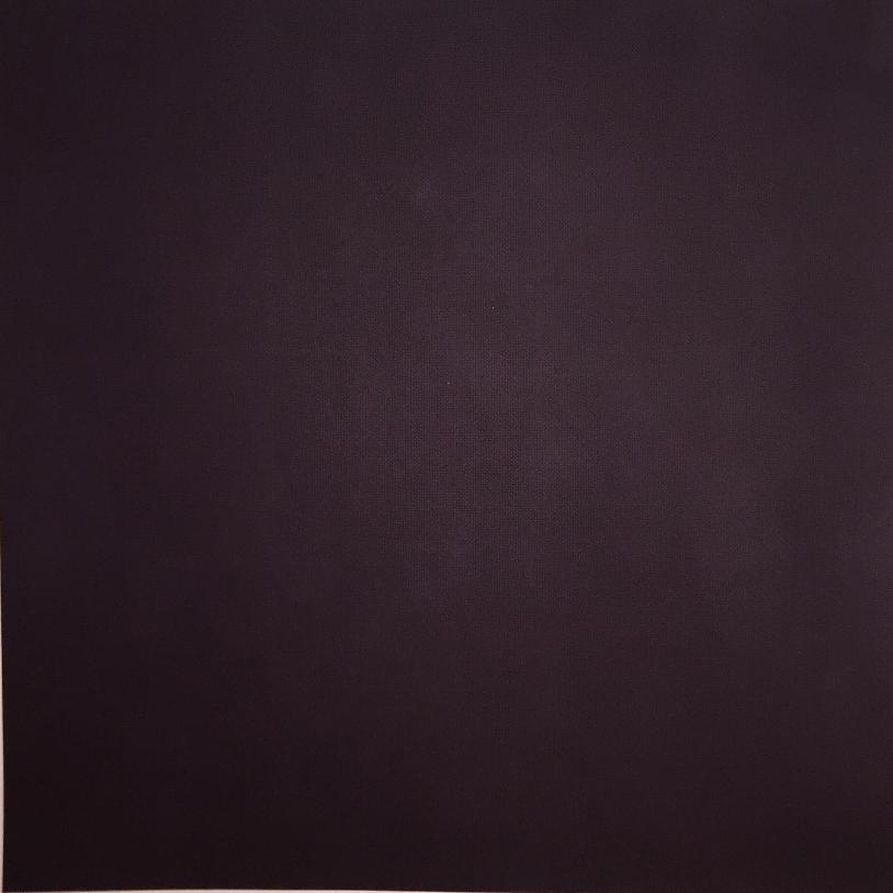 """""""Black lines in four directions on colours"""" 1991, n°2 di 5 serigrafie, 119.4 x 119.4 cm, ed. 20 numerati e firmati"""