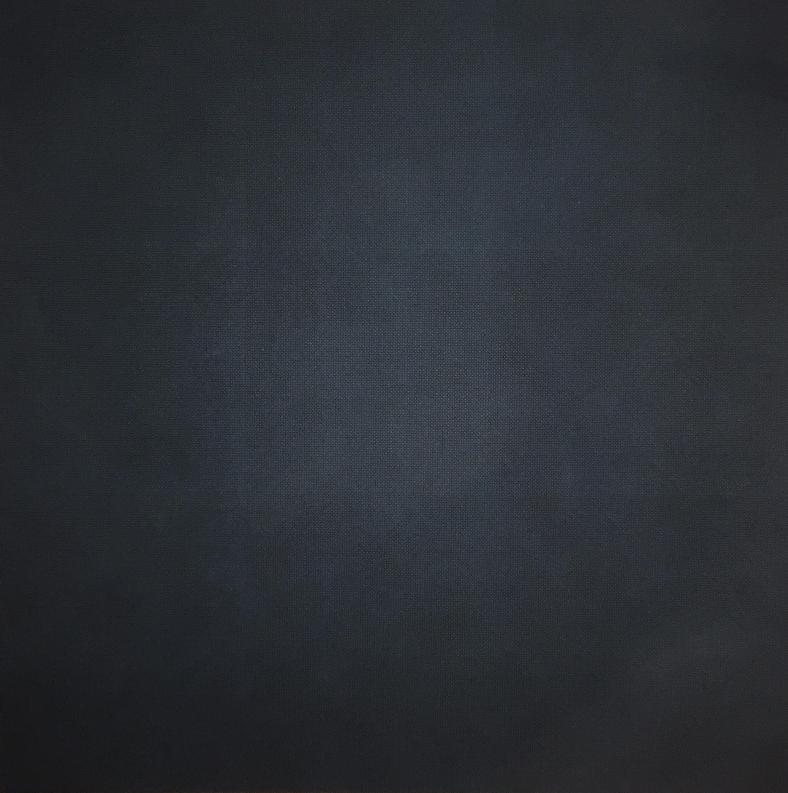 """""""Black lines in four directions on colours"""" 1991, n°3 di 5 serigrafie, 119.4 x 119.4 cm, ed. 20 numerati e firmati"""