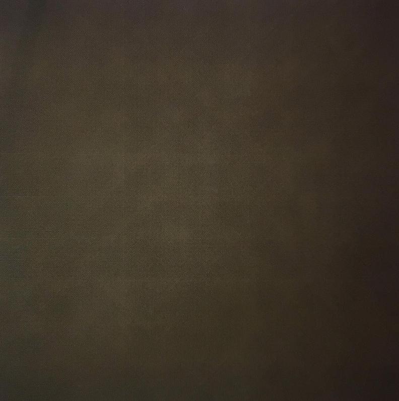 """""""Black lines in four directions on colours"""" 1991, n°5 di 5 serigrafie, 119.4 x 119.4 cm, ed. 20 numerati e firmati"""