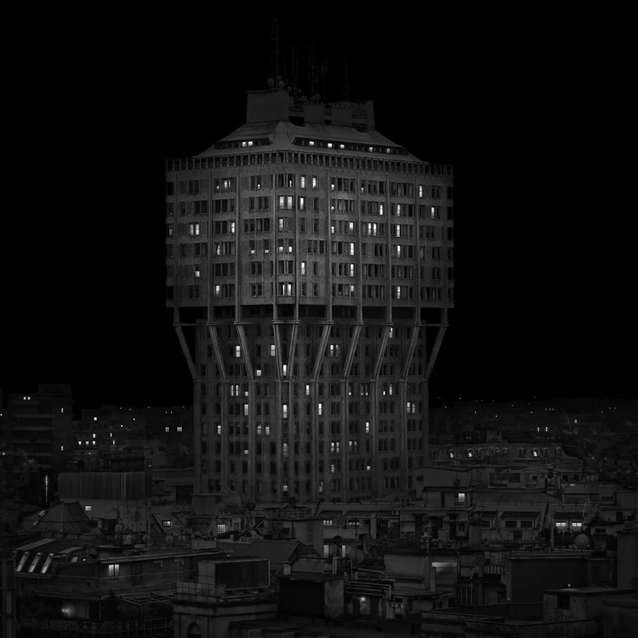 Torre Valasca